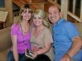 BGC May 2012