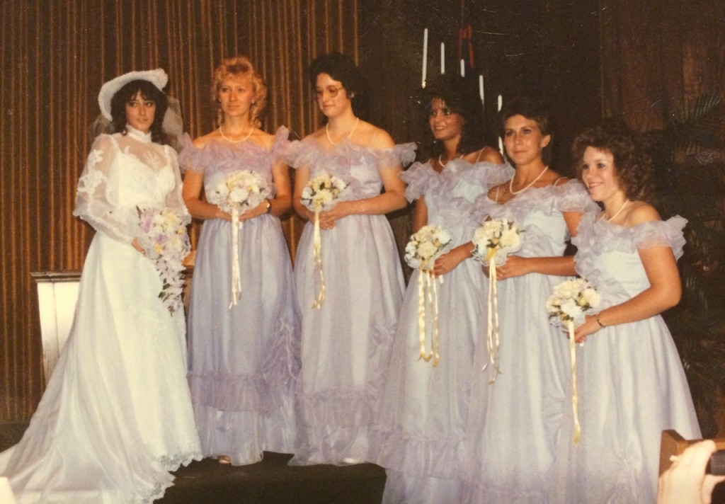 wedding-www.stampwithanita.com