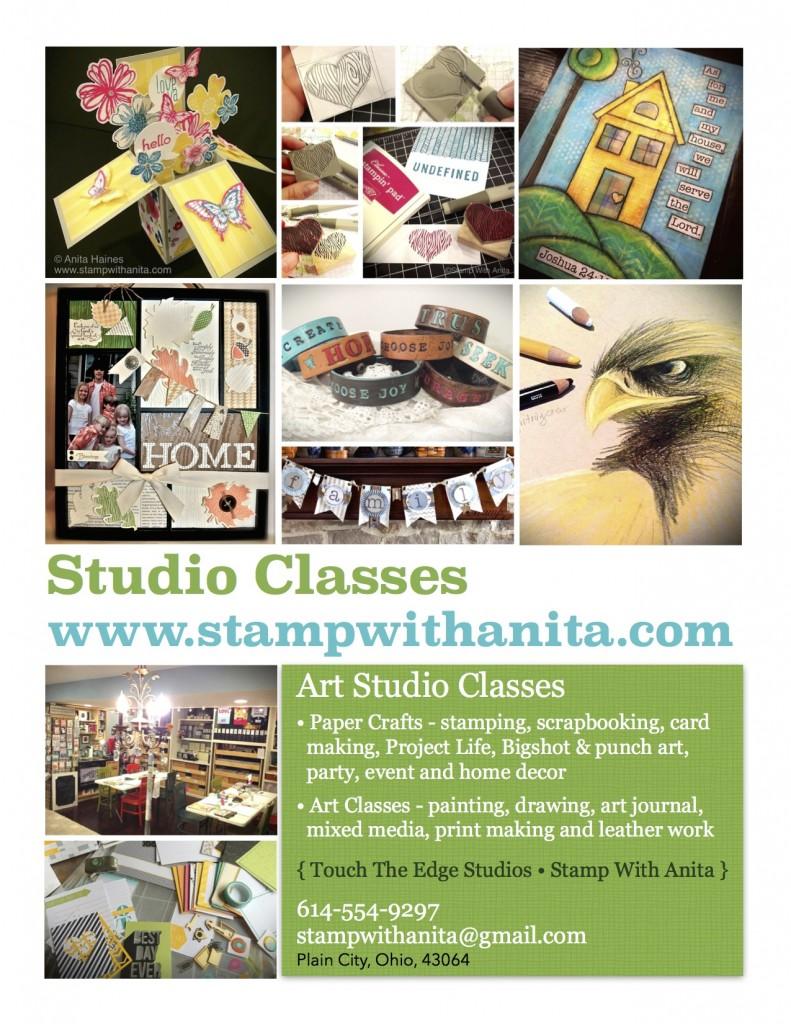 ClassFlyer_www.stampwithanita.com