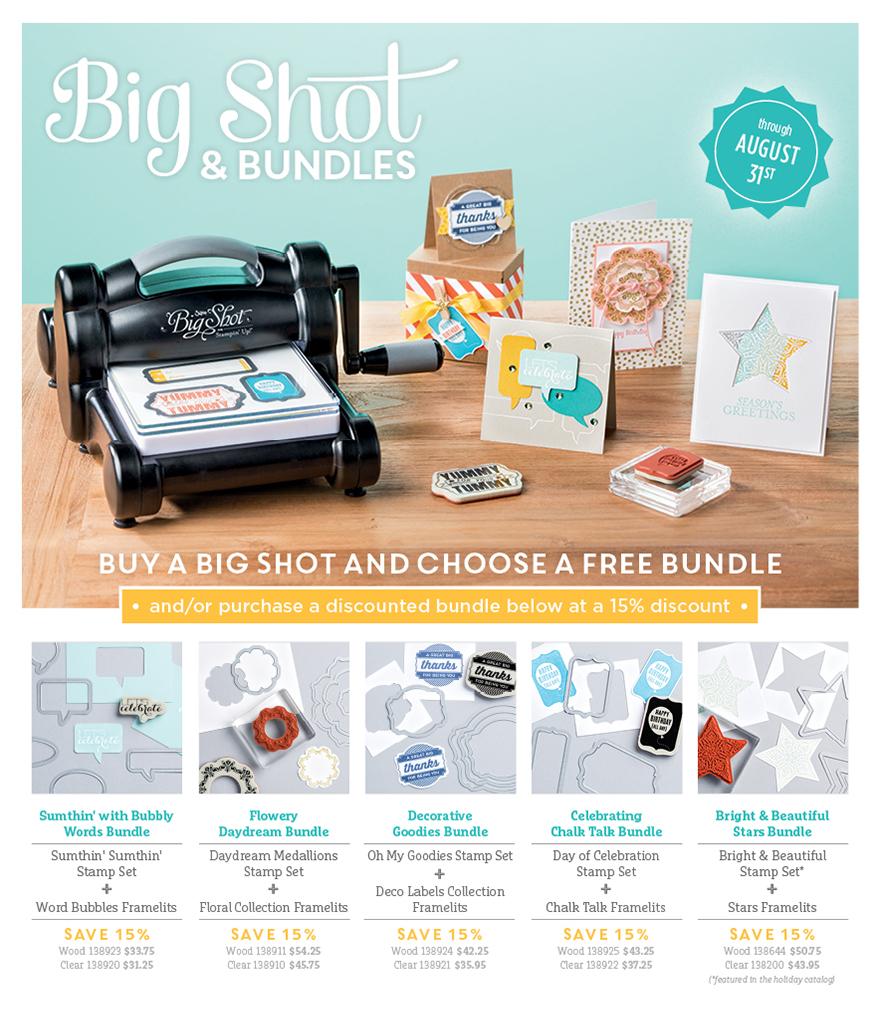 Big_Shot_Bundles_Promo_www.stampwithanita.com