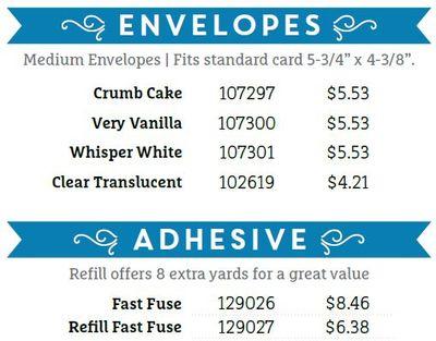 EnvieAdhesiveSale_www.stampwithanita.com
