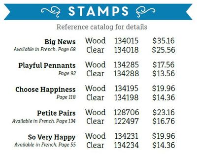 StampSale_www.stampwithanita.com