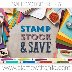 StampStockSave_www.stampwithanita.com