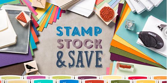 Stock&Save_www.stampwithanita.com