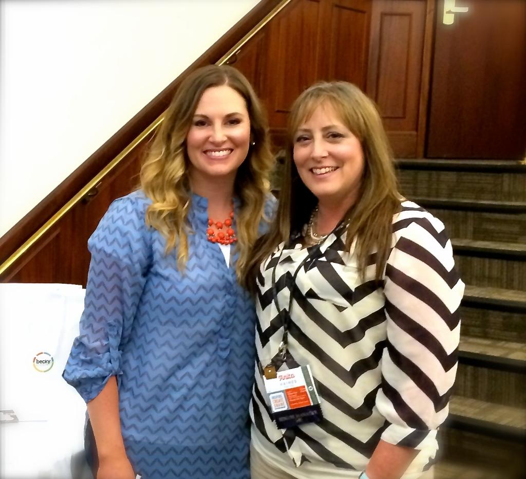 BeckyHigginsPLxSU_www.stampwithanita.com