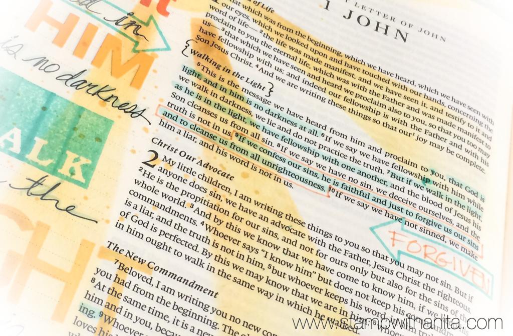 Bible+Journaling+www.stampwithanita.com