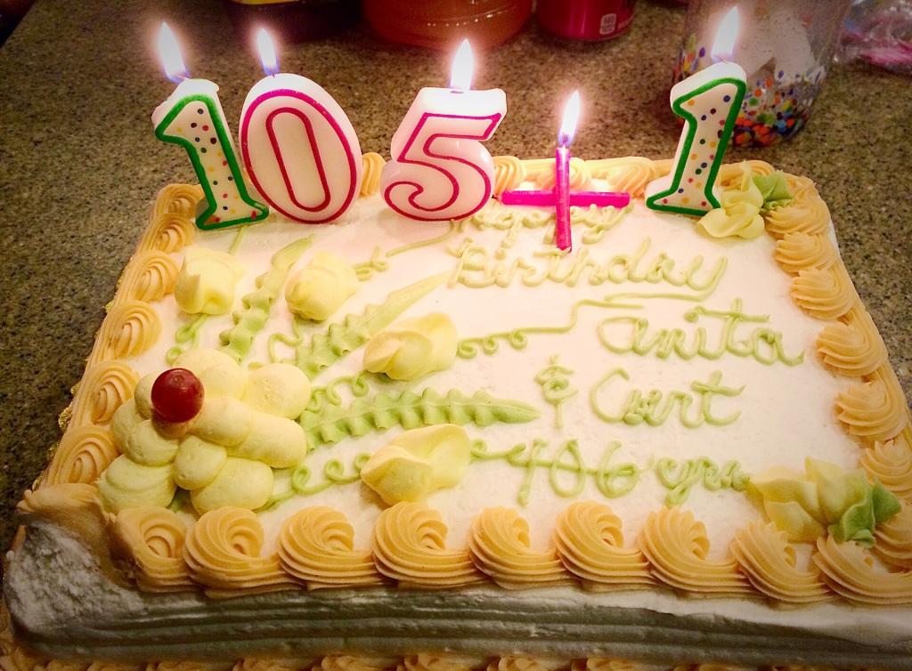Cake_www.stampwithanita.com