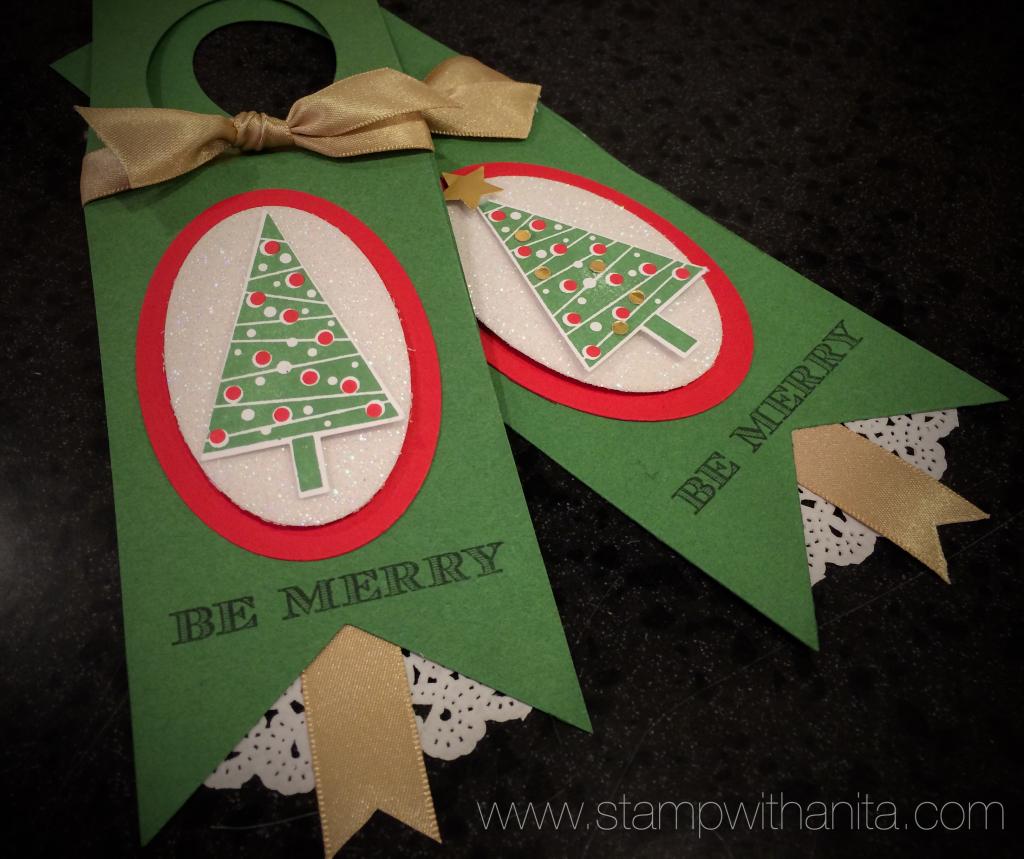 ChristmasBottleTags-www.stampwithanita.com