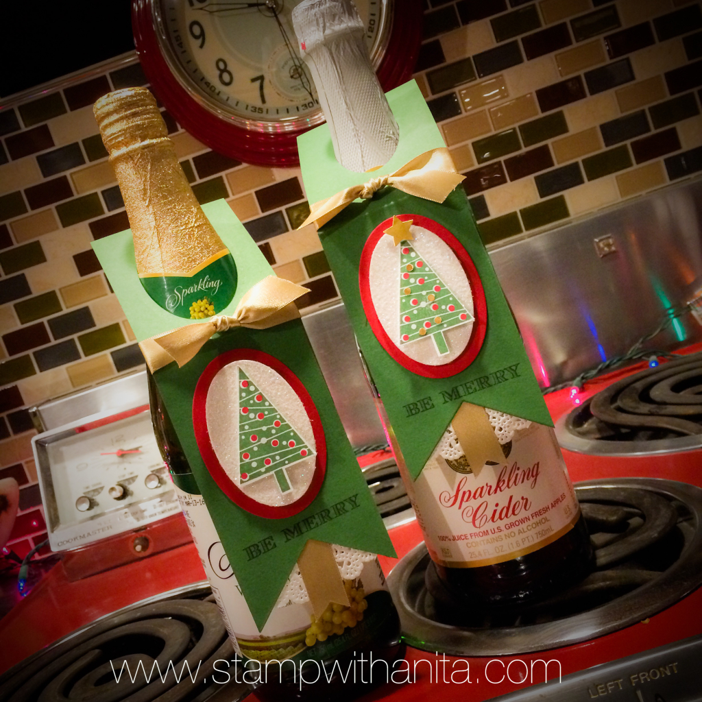 ChristmasBottleTags_www.stampwithanita.com