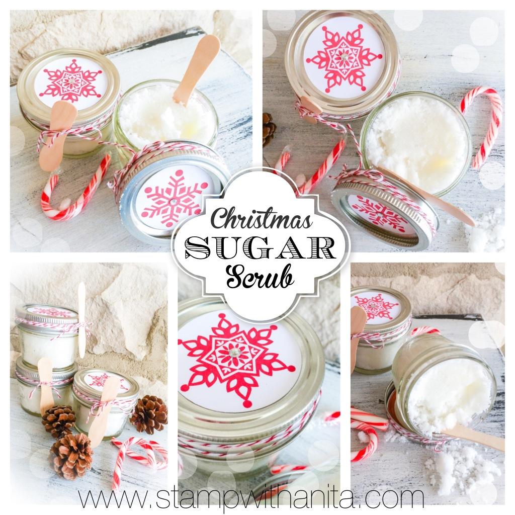 DIY-CHRISTMAS-SUGAR-SCRUB-www.stampwithanita.com