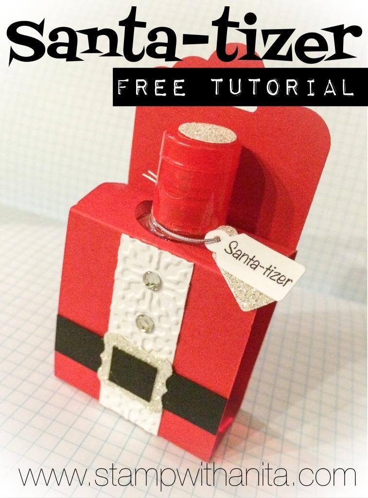 FREE_Santa-tizer_Tutorial_www.stampwithanita.com