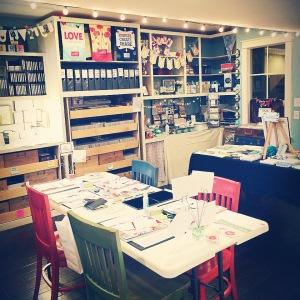 Studio_www.stampwithanita.com