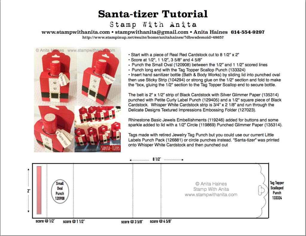 Santa-tizer_www.stampwithanita.com