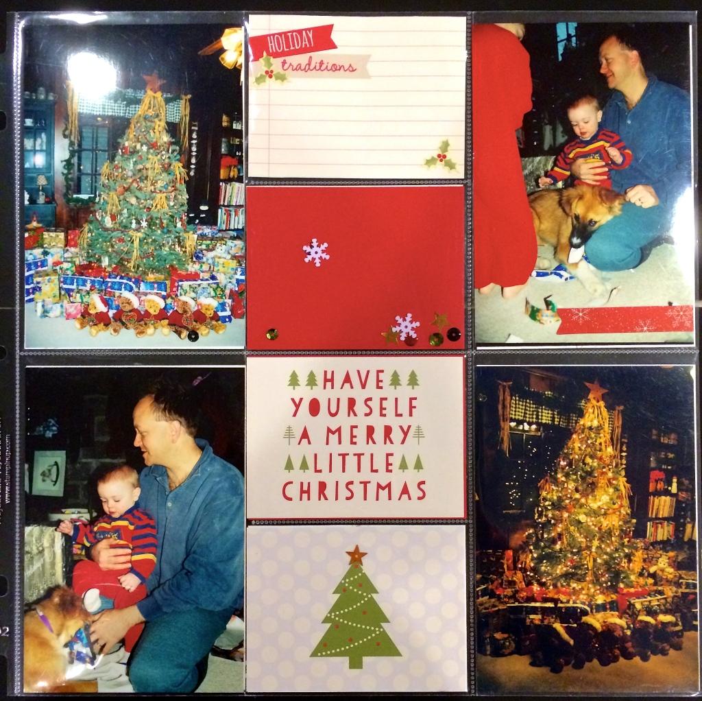 SeasonalSnapshot1_www.stampwithanita.com