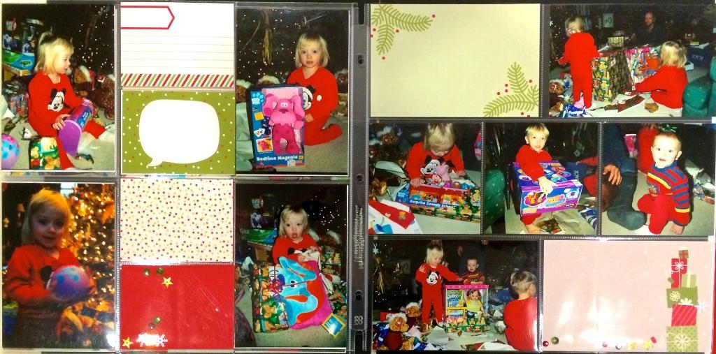 SeasonalSnapshot2_www.stampwithanita.com
