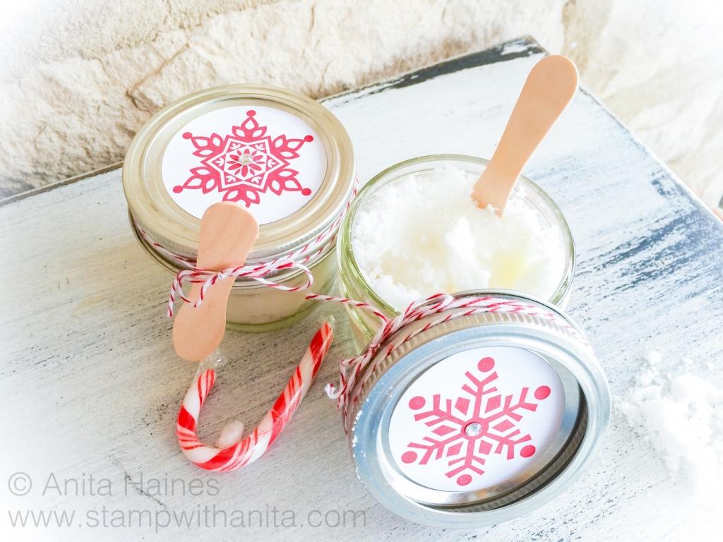 Christmas-sugar-scrubs-www.stampwitanita.com