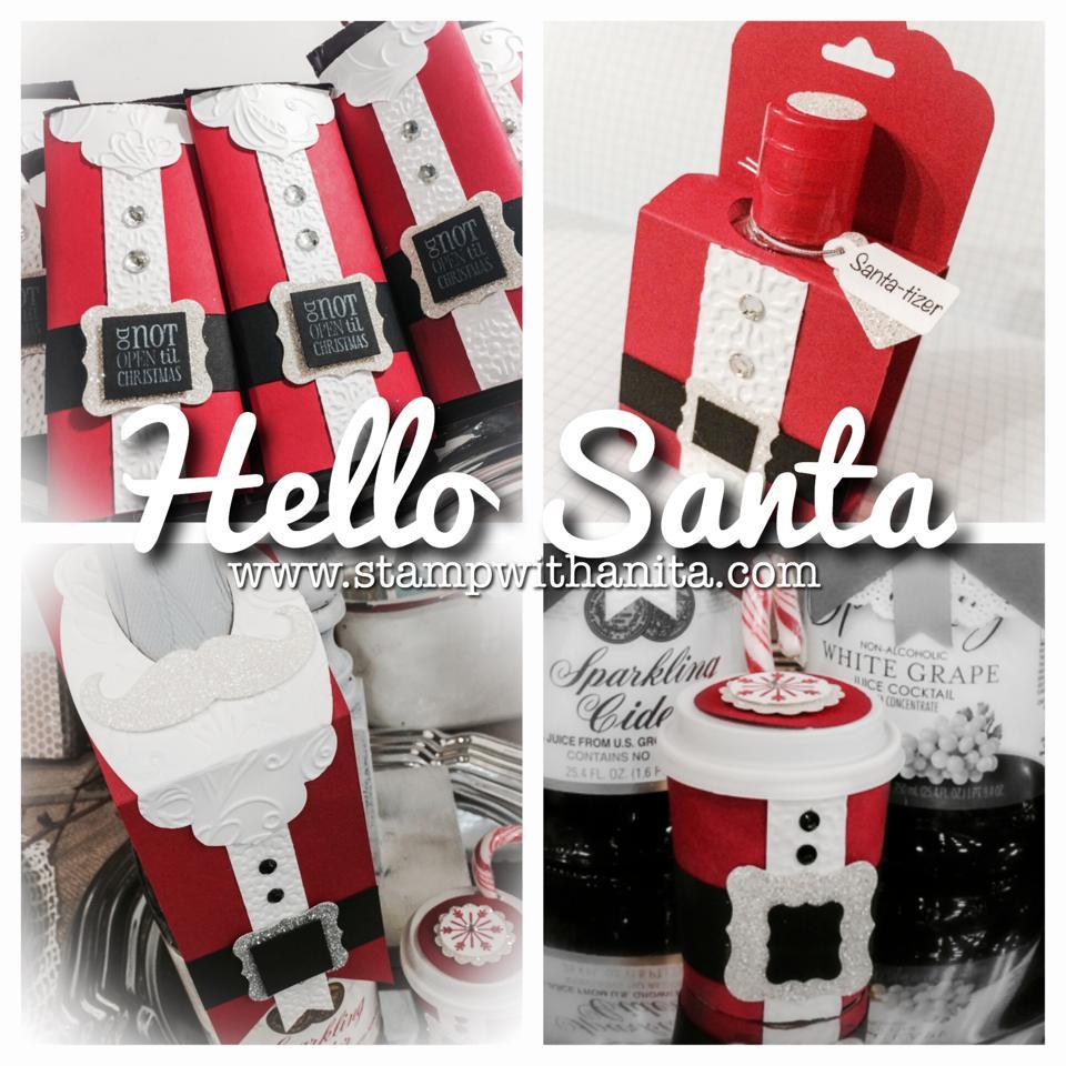 Hello_Santa_www.stampwithanita.com
