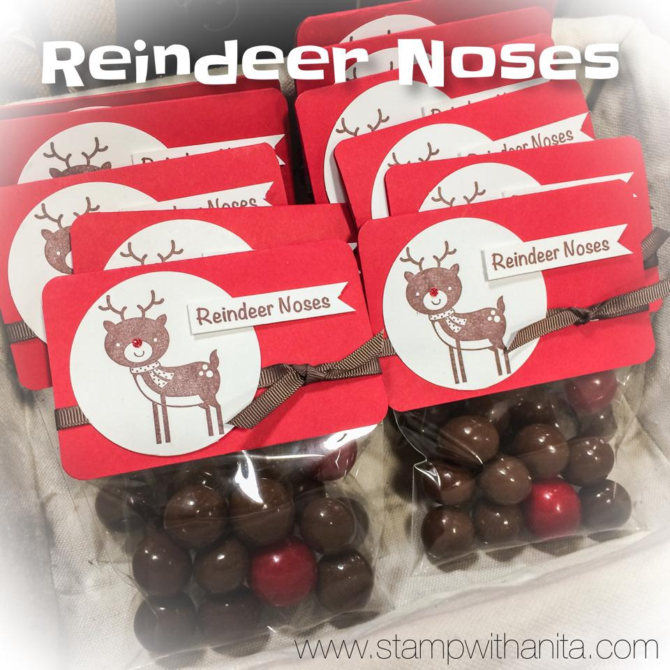 Reindeer_Noses_www.stampwithanita.com