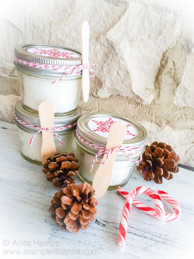sugar-scrub-jars-www.stampwithanita.com