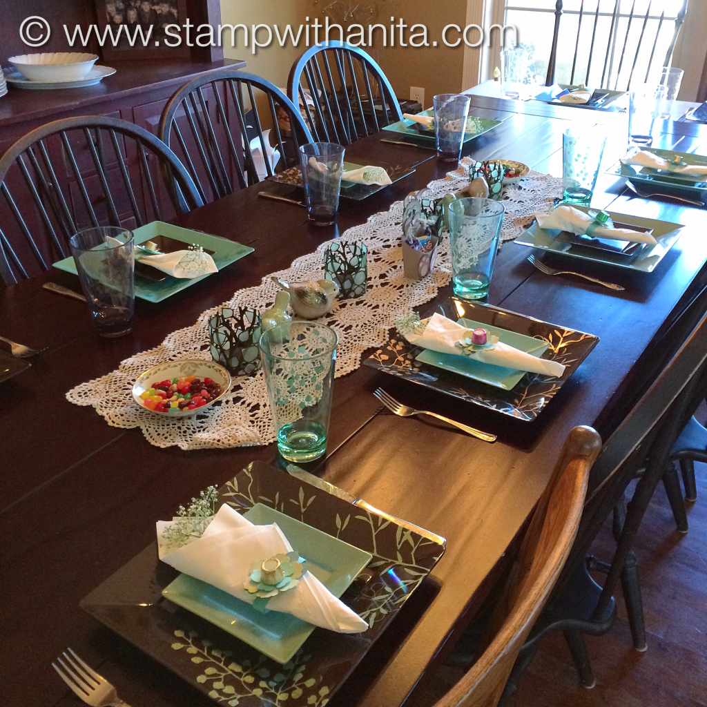 Spring_Tablescape_www.stampwithanita.com