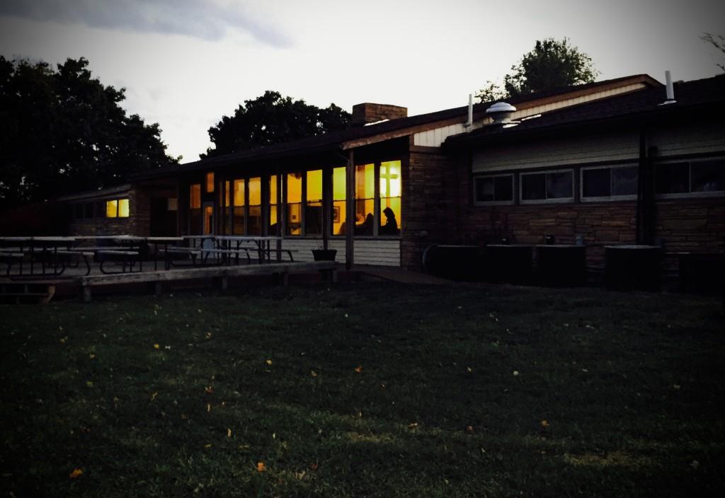Kirkwood_Camp_Stamp_Camp_www.stampwithanita.com