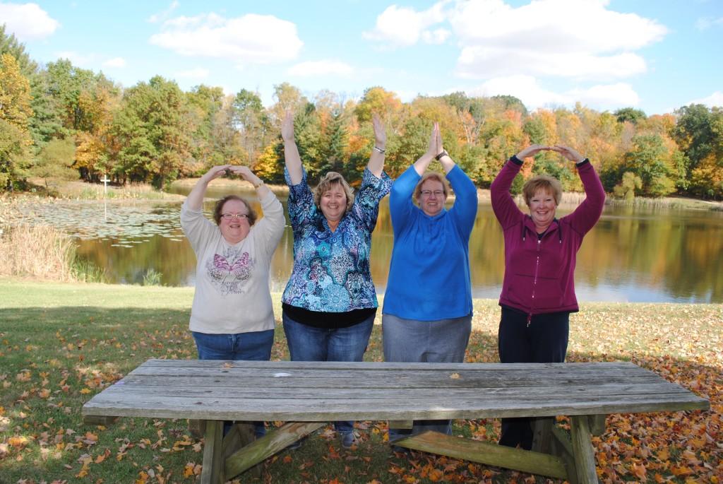 O-H-I-O_GO_BUCKS_www.stampwithanita.com