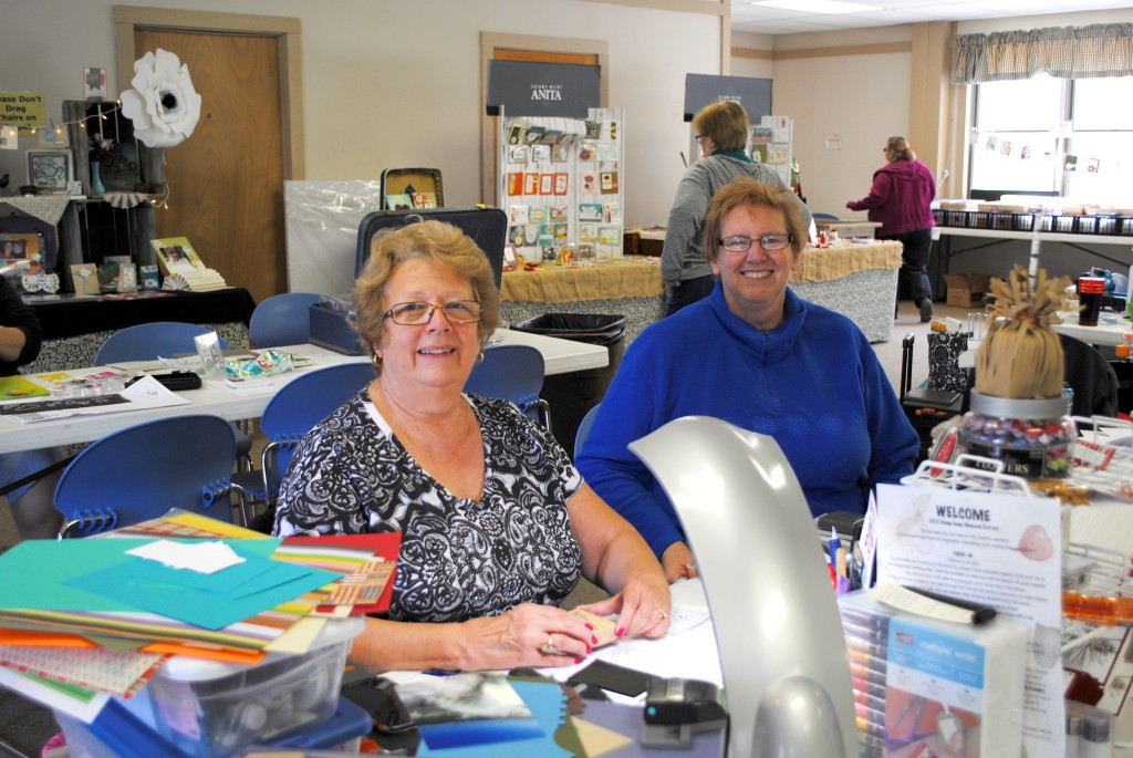 TableBuddies - www.stampwithanita.com