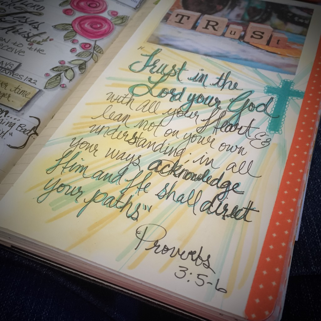 Trust_With_All_Your_Heart_Bible_Journaling_www.stampwithanita.com