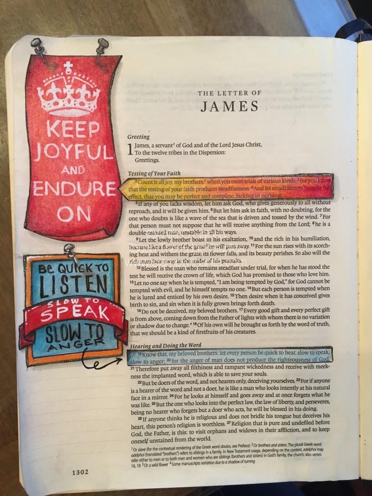 James1:19.www.stampwithanita.com