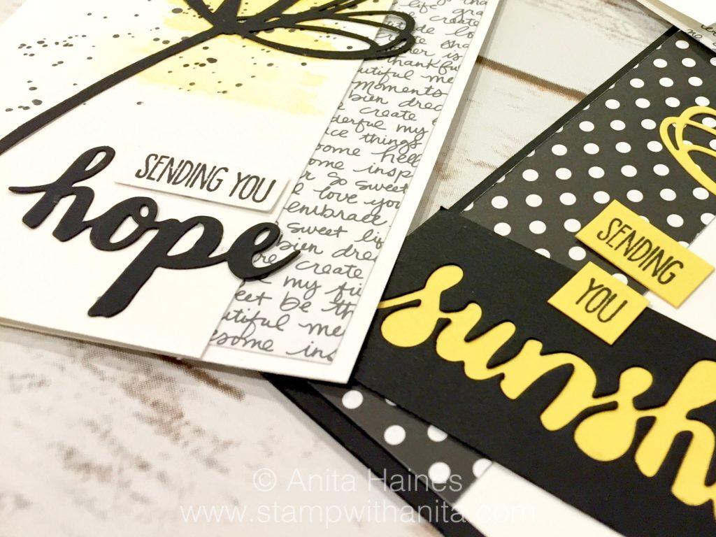Hope_www.stampwithanita.com.jpg