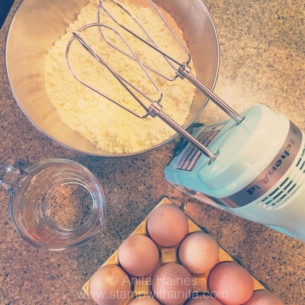 LemonPoundCake_www.stampwithanita.com