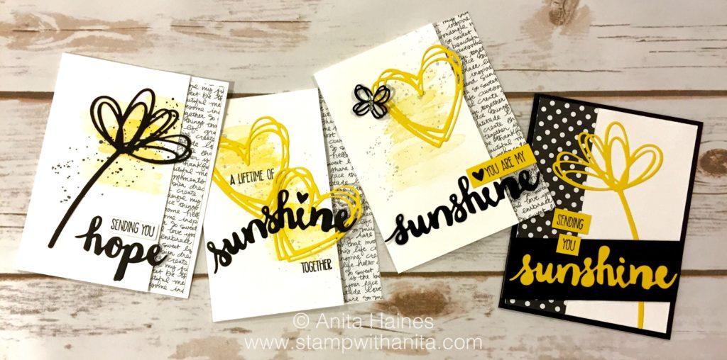sunshine-_www-stampwithanita-com