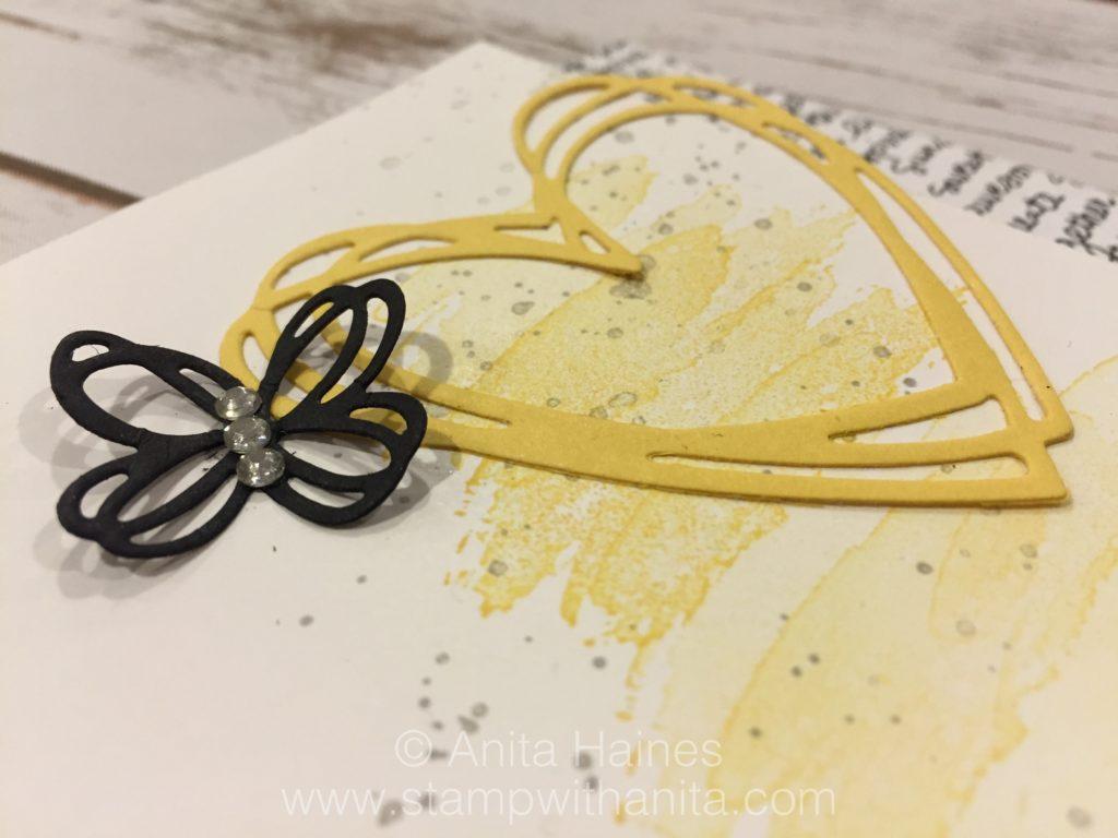 SunshineSayings.www.stampwithanita.com