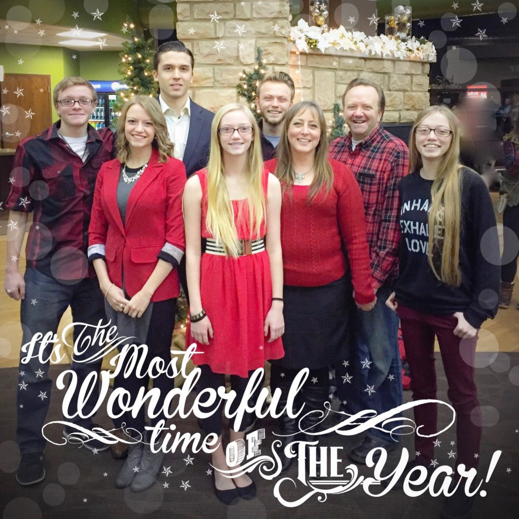 Christmas_www.stampwithanita.com