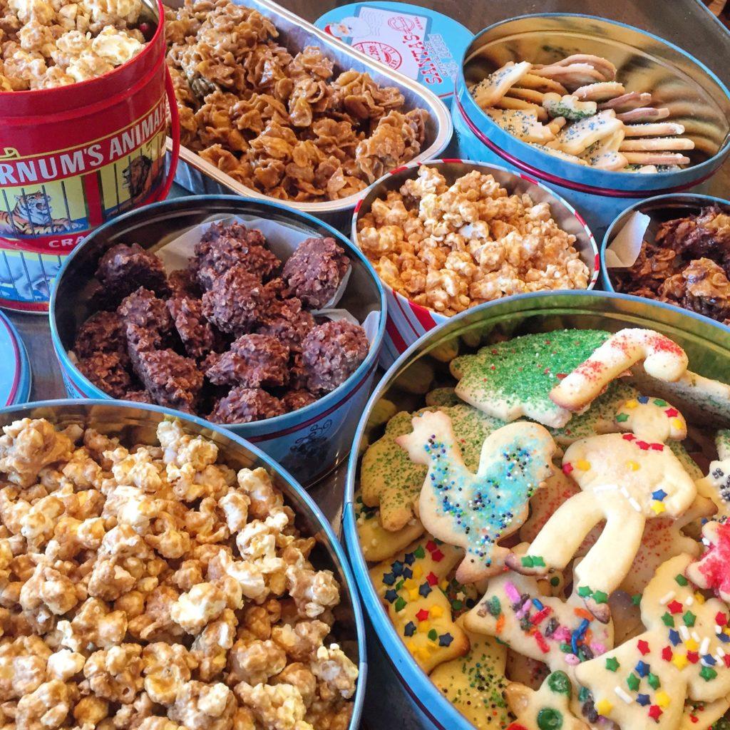 Christmas_Cookies_www.stampwithanita.com