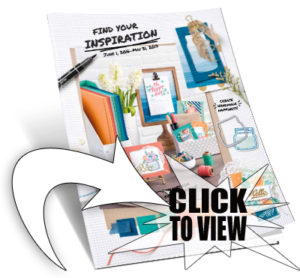 Click here to view 2016-17 Catalog www.stampwithanita.com
