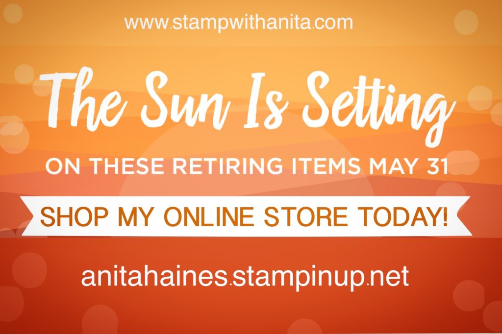 retired_stamps_www.stampwithanita.com