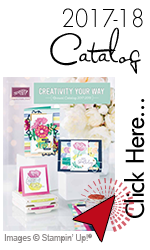 2017-18 SU! Catalog - www.stampwithanita.com