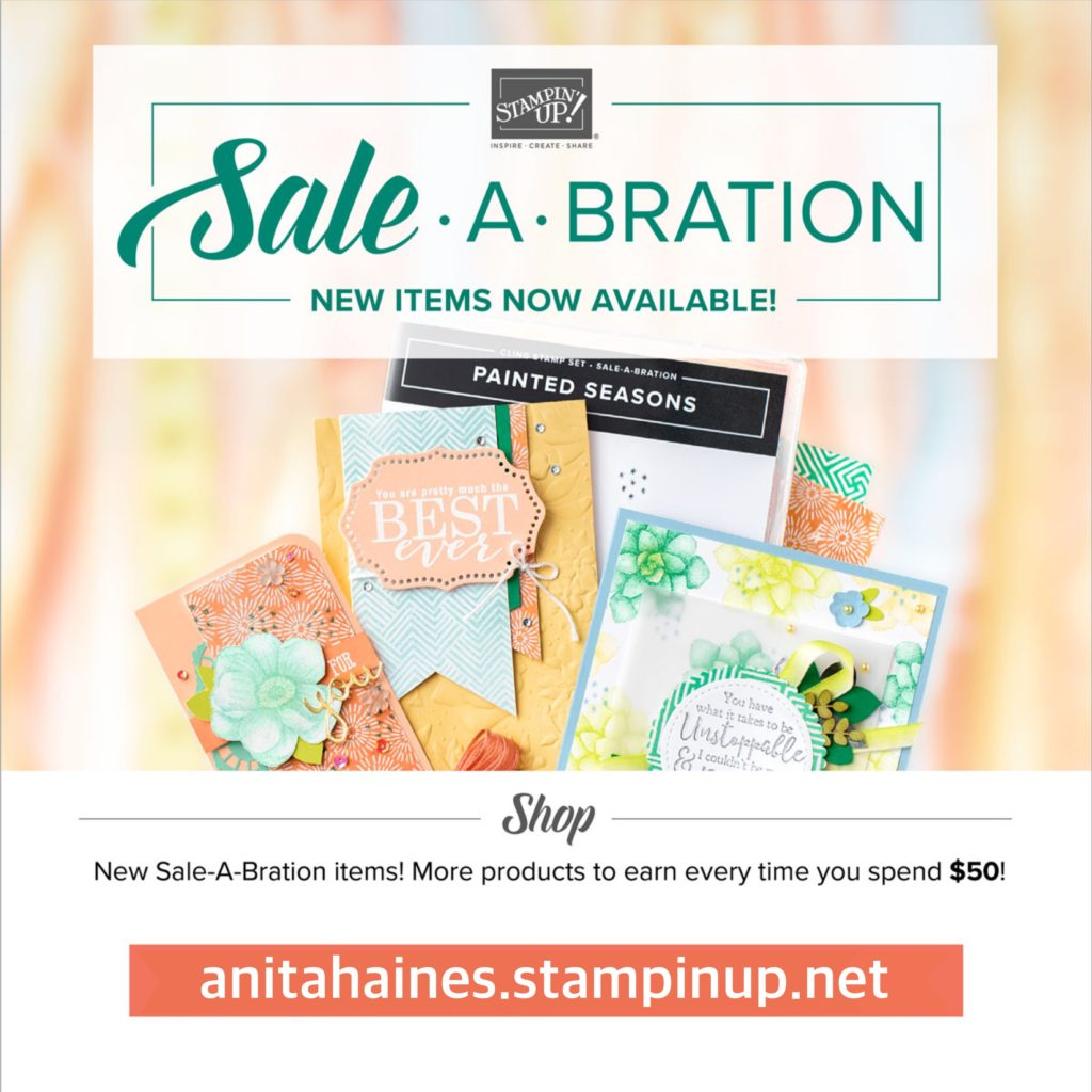 sale-a-bration-new-products-added-www.stampwithanita.com